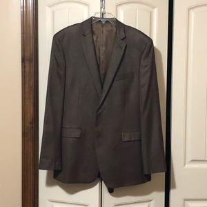 RALPH LAUREN men's suit coat/Blazer
